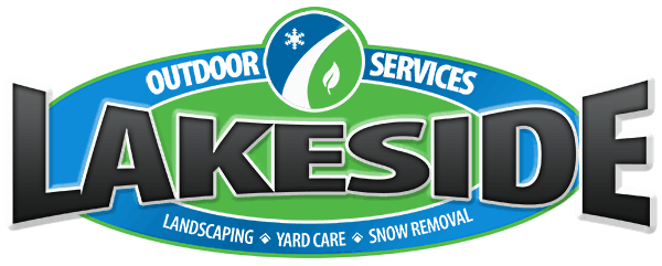 Lakeside Outdoor Services
